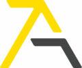 AMP A Logo