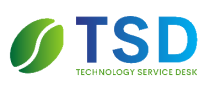 Technology Support Desk